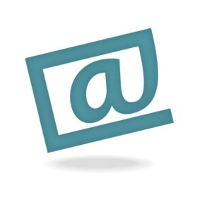 メールアドレスのリストを購入するメリット