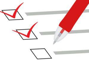 営業リストの効率的な作り方