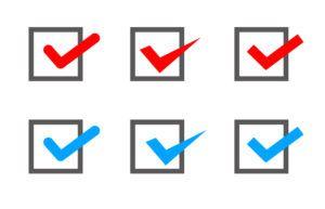 リストの価値を最大化する方法