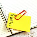 リスト購入サービスの利用で、ビジネスの収益はどう変わる?