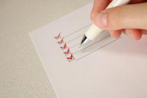 法人リストを取得する方法