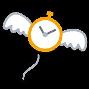 法人リストを申し込んでから抽出されるまでどれぐらいの時間がかかる?
