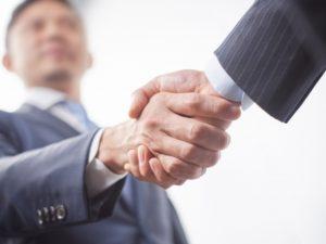 法人リストをサポート体制が整った業者から購入すべき理由