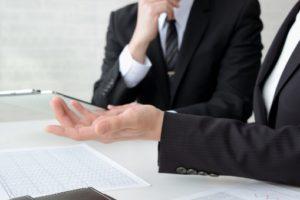 法人リスト購入は自社に適したデータを選ぼう