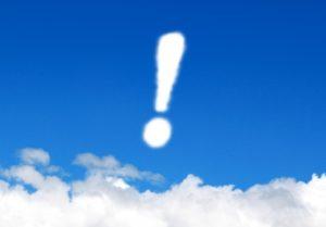 リスト販売業者の情報仕入れルートは安全?