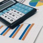 購入する法人リストが安価な理由|低価格の業者の注意点