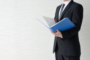 リスト販売業者の情報の鮮度