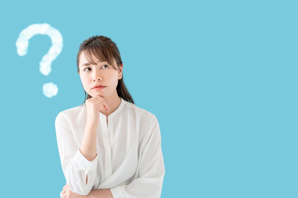 リスト販売業者はどうやって情報収集しているの?