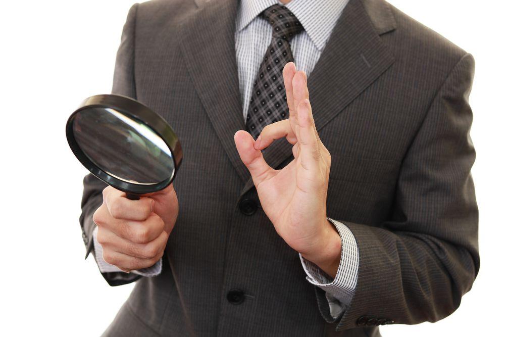信用できるリスト販売業者の見分け方とは?
