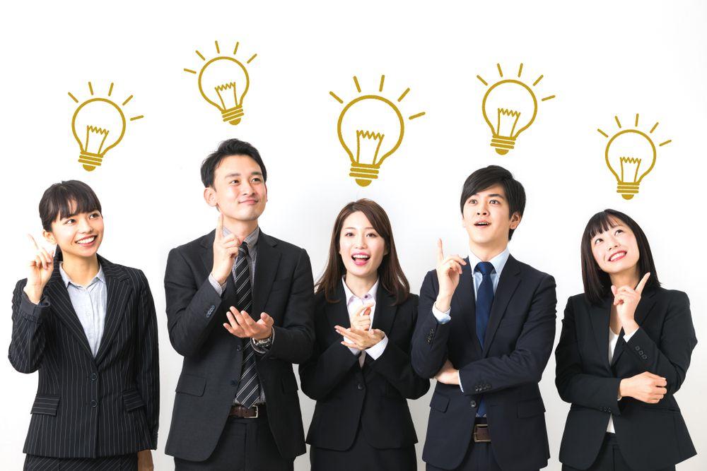 クライアントとよりよい関係を築くための顧客リストの活用方法をご紹介