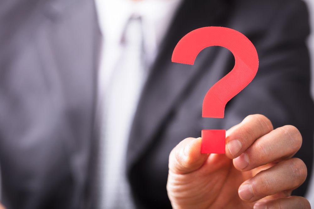 個人情報保護法をちゃんと理解していますか?