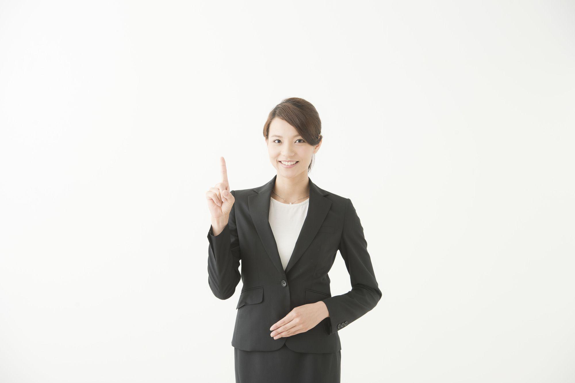 リスト販売業者へのリストの注文はどのくらい細かくできるの?