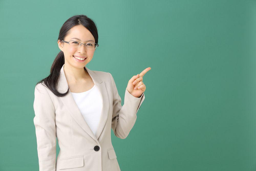 営業リストの収集スピードを上げるためのコツ