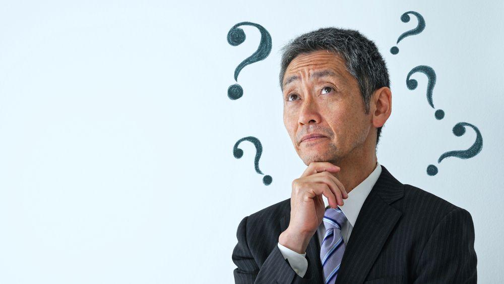 営業リストがあるとなぜ効率もあがるのか