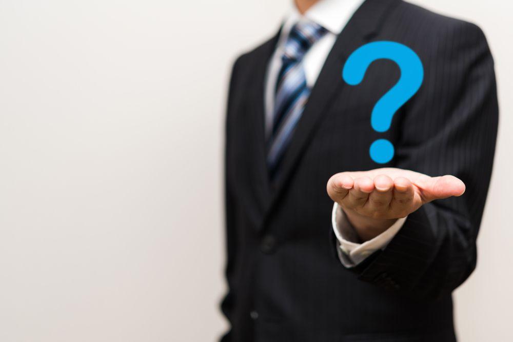 リスト販売業者はどんなときに利用する?