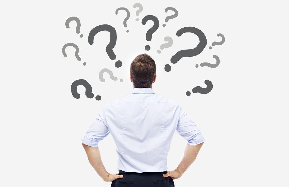 リスト販売業者はどうやってリストを増やしてる?