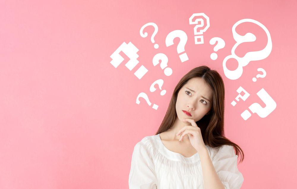 リスト販売業者や名簿業者はどこから情報を仕入れるのか