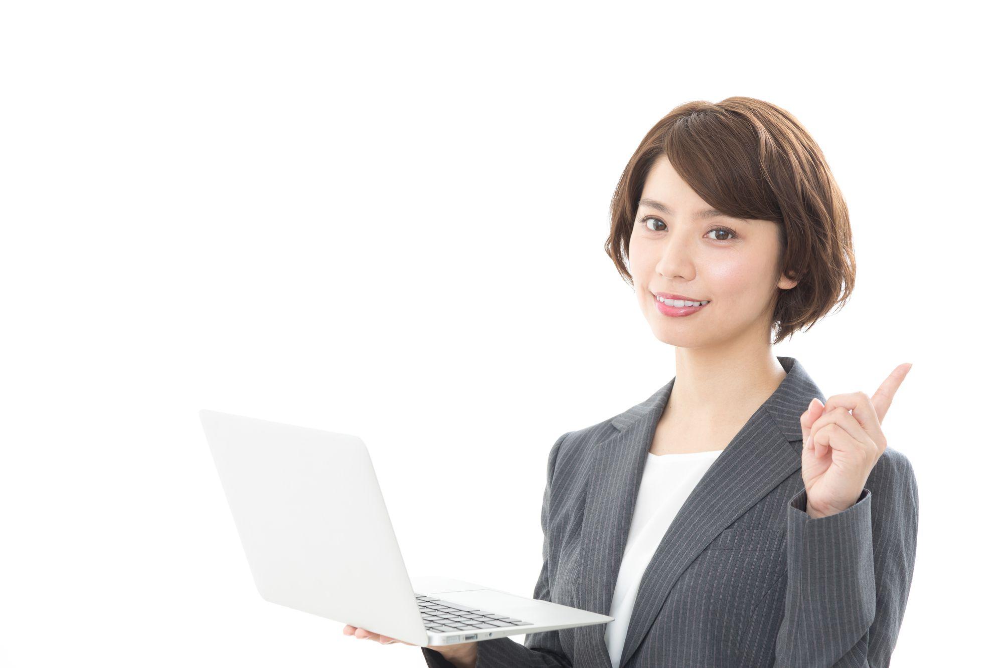 リスト販売業者から得られる個人リストの使い道