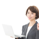 配信オプションのあるリスト販売業者で業務効率化