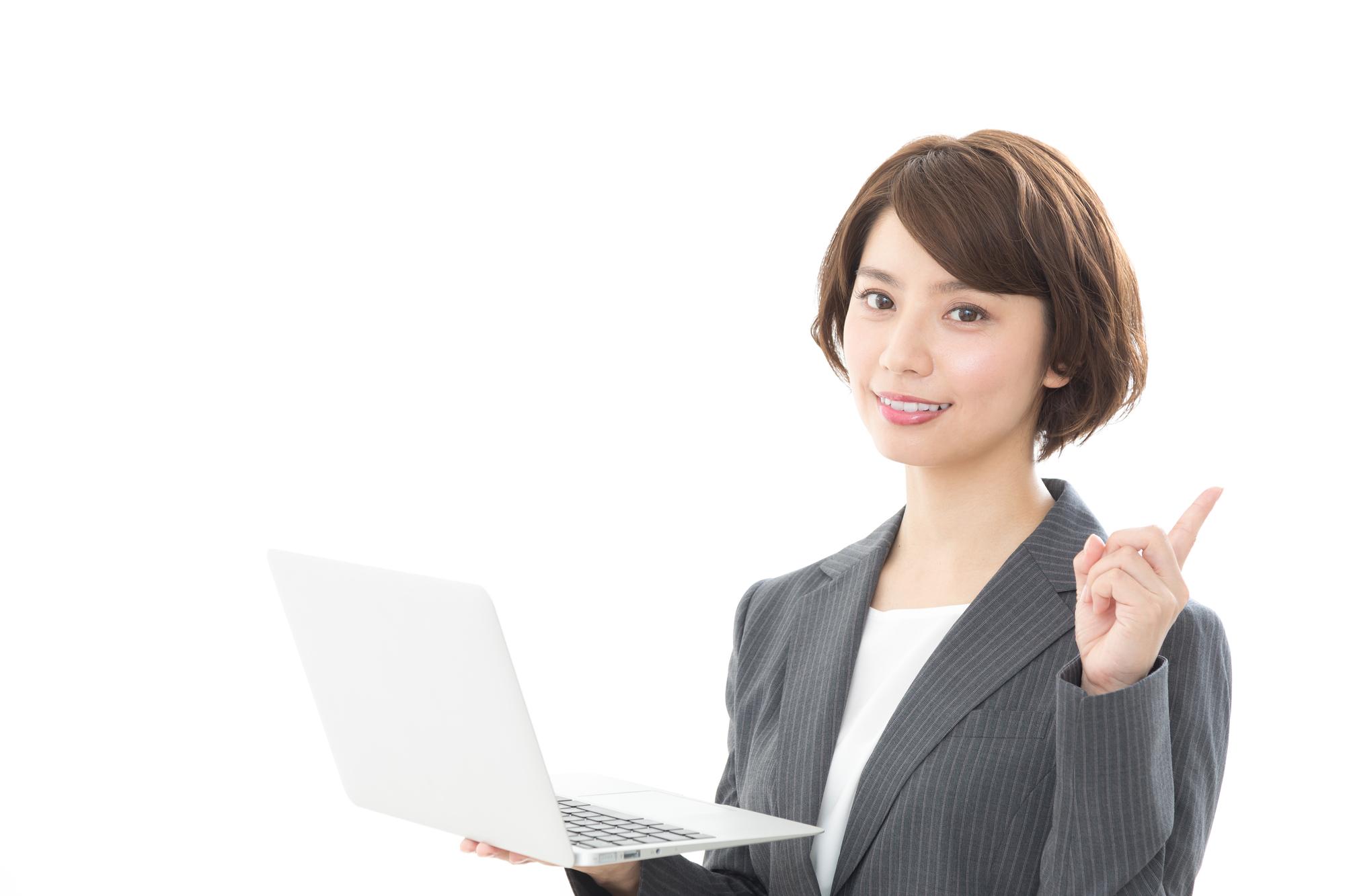 """<span class=""""title"""">配信オプションのあるリスト販売業者で業務効率化</span>"""